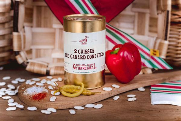 2-cuisses-de-canard-confites-oyharcabal